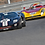 Thumbnail: FORD GT 40 P/1088