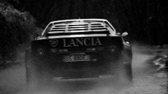 LANCIA STARTOS GR4