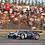 Thumbnail: FORD GT GT1 001