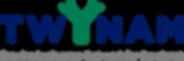 Logo + tag.png