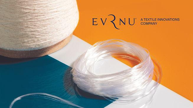 Evrnu Image for Twynam.jpg