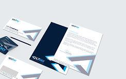 Branding-Stationery Mockup Vol.5.jpg