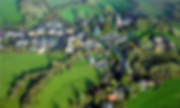 AERIAL PHOTO.png
