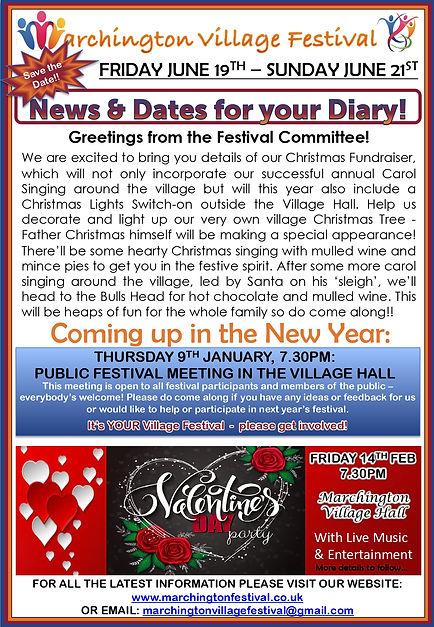 festival flyer october side 2_page-0001.