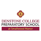 denstone_prep_logo_300pxX300px.png