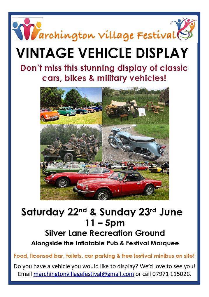 Vintage Vehicles_page-0001.jpg
