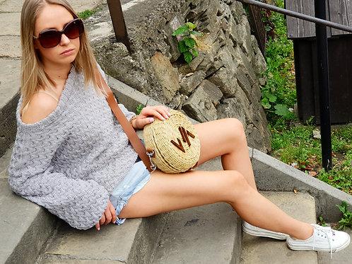 Sweter My Merino