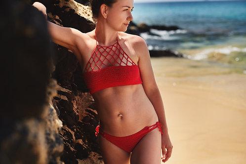 Bikini Simple