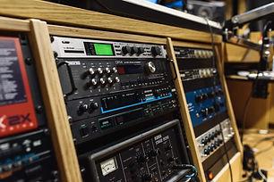 audioprocessingunits.jpg