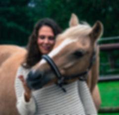 pferdegestuetztes-coaching-mit-herz-und-