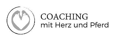 Logo neu 27.02.jpg