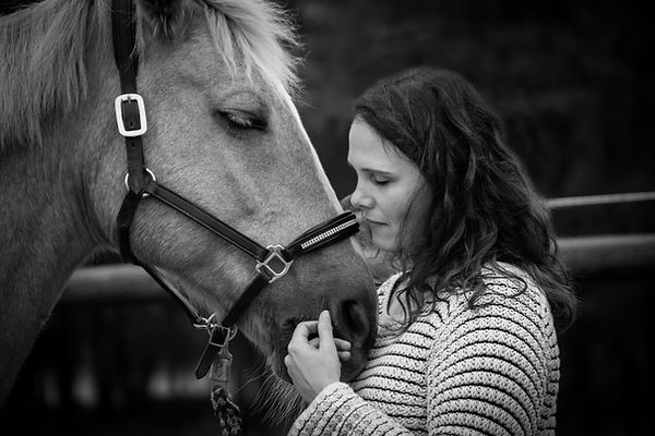 pferdegestuetztes-coaching-marie-charlot