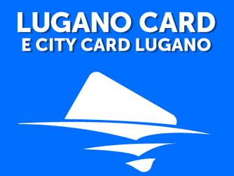 KANGATRAINING TICINO PARTNER DI LUGANOCARD E LUGANO CARD CITY