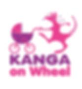 Kanga on wheel.jpg