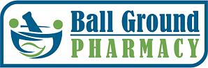 Ball-Ground-Pharmacy  returns.png