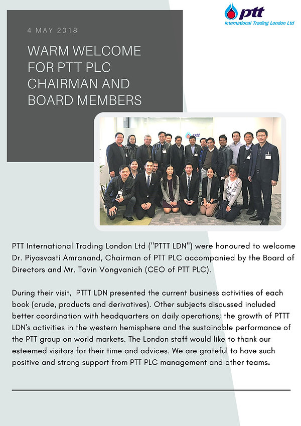 4 May 18 PTTPLC BOD-page-001.jpg