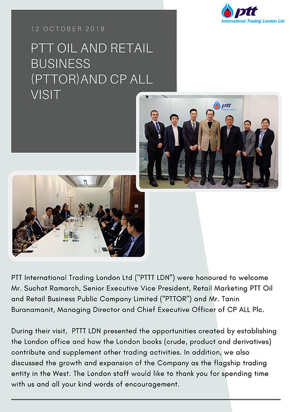 12 Oct 18 PTTOR and CP ALL-001.jpg