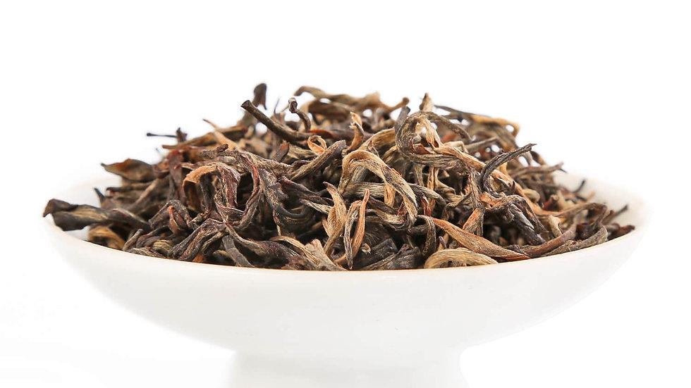 Honey Fairyland - Gelber Tee