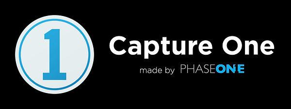 CaptureOne_logo_mono.jpg
