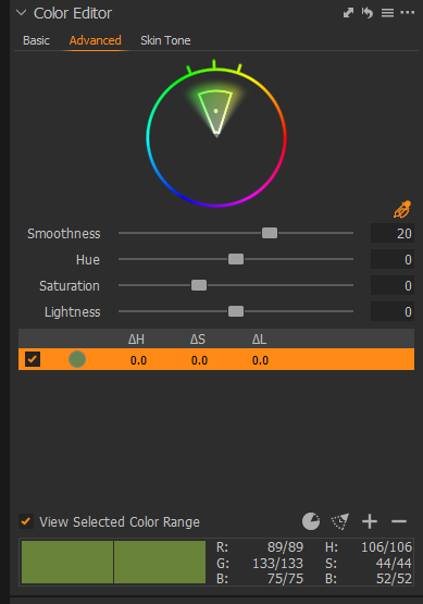 Color Editor Advanced Panel.png