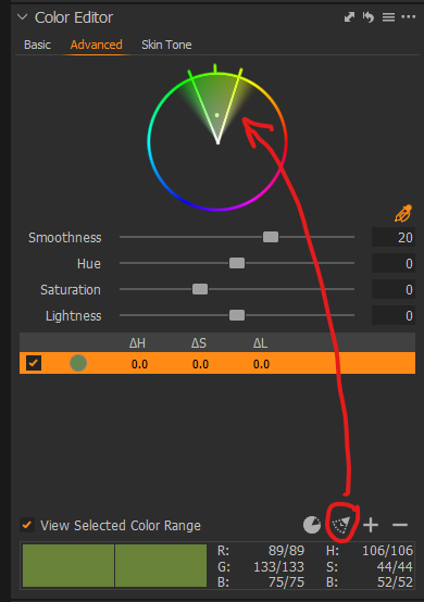 Color Editor Advanced volle taart.png