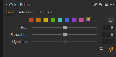 ColorEditorPicker.png