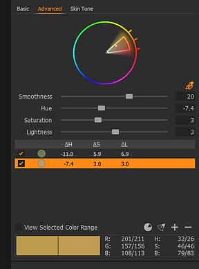 Color-2Punten..png