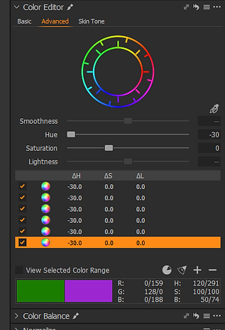 Color-Advanced--180-Wheel.png