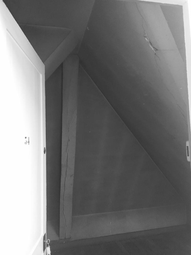 DCPS Architecte d'interieur