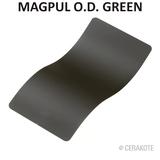 MagPul-O.D.-Green.png