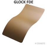 Glock-FDE.png