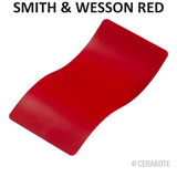 Smith-_-Wesson-Red.png