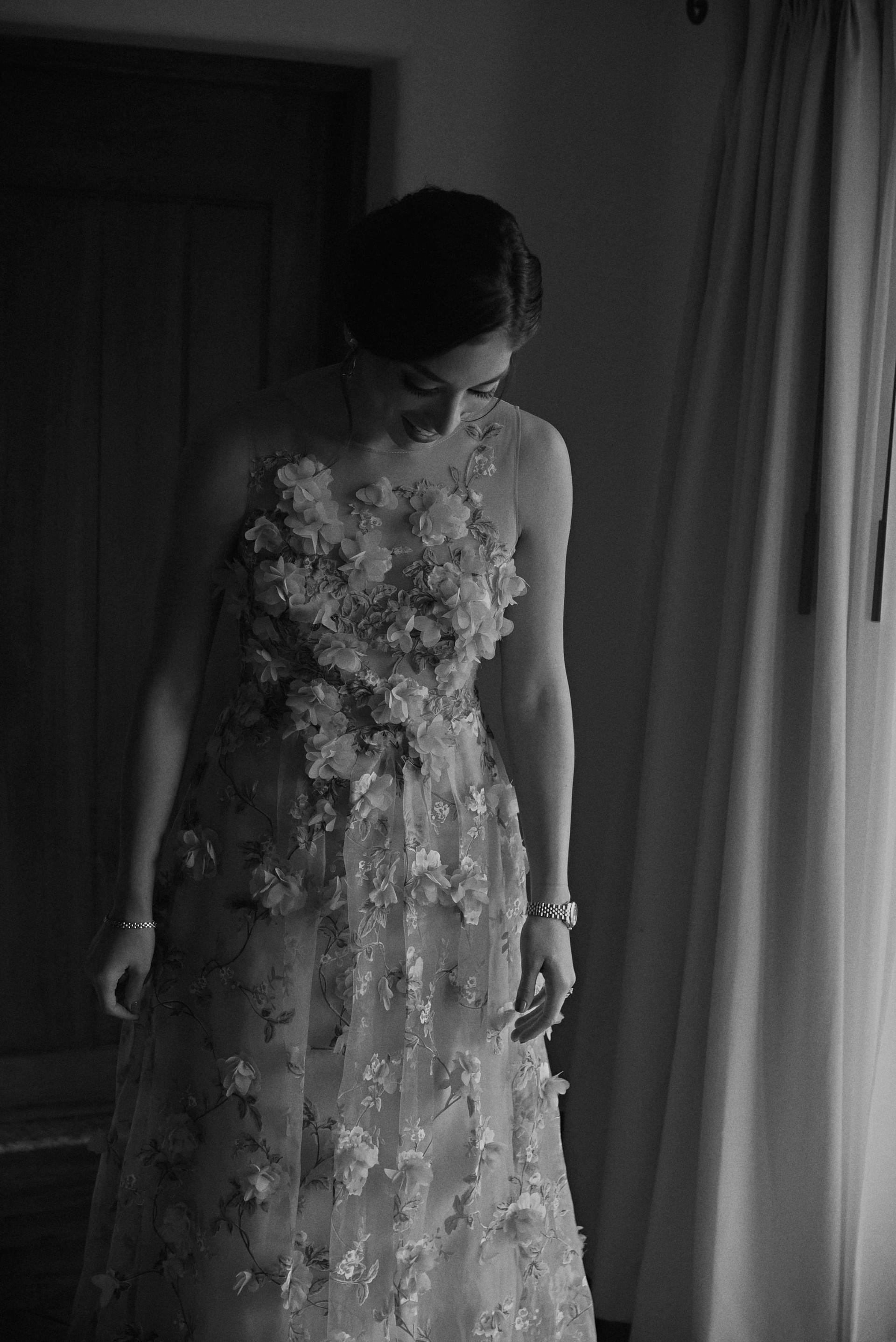 Fotografo de bodas Barcelona~82.JPG