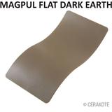 MagPul-FDE.png