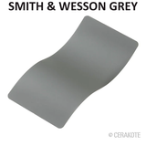 Smith-_-Wesson-Grey.png