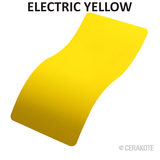 Electric-Yellow.png
