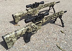 rifle11.jpg