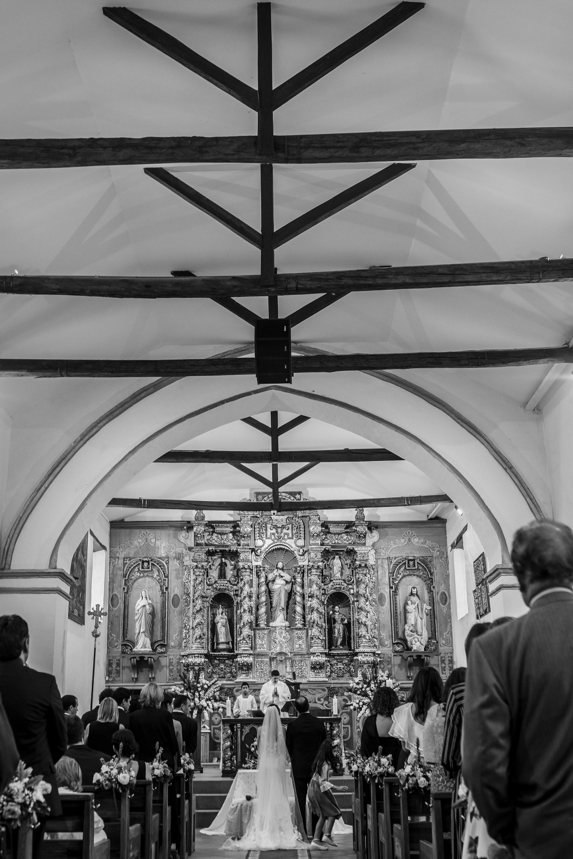 FOTOGRAFO DE BODAS MALAGA-47.jpg