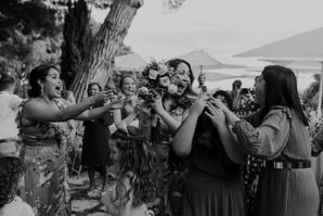 """Fotografo+de+bodas+Madrid Fotografo+de+bodas+España """"Fotografo de bodas Barcelona"""""""