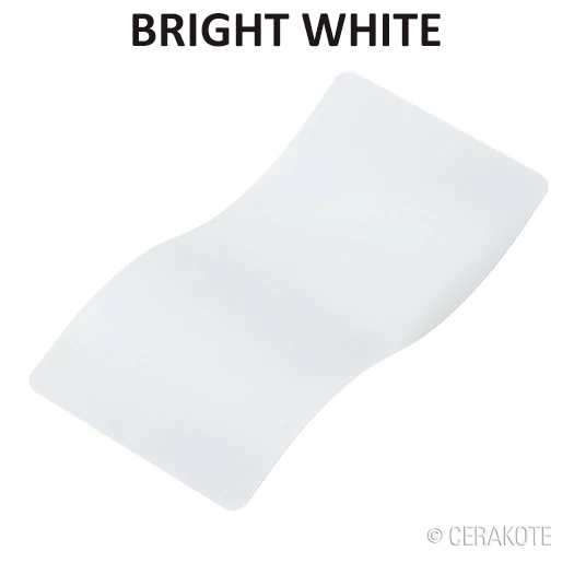 Bright-White.png