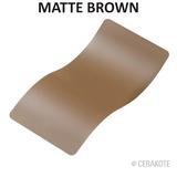 Matte-Brown.png