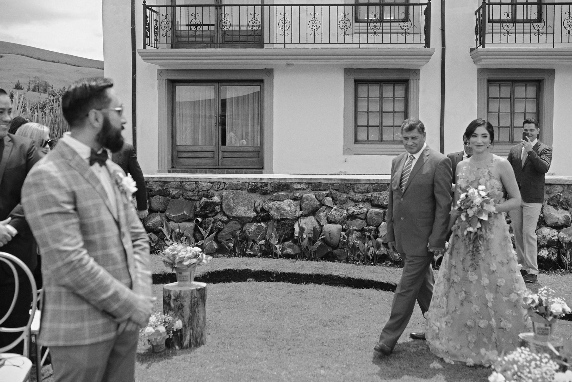 Fotografo de bodas Barcelona~13.JPG