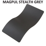 MagPul-Stealth-Grey.png