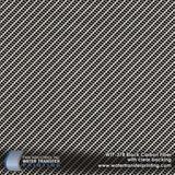 WTP-378-Black-Carbon-Fiber-Weave.jpg