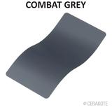 Combat-Grey.png