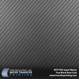 WTP-992-Super-Weave-Hydrographic-Film.jp
