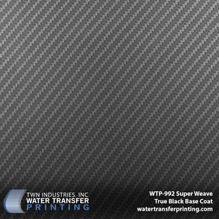 WTP-992-Super-Weave-Hydrographic-Film.jp