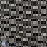WTP-453-Black-Real-Carbon.jpg