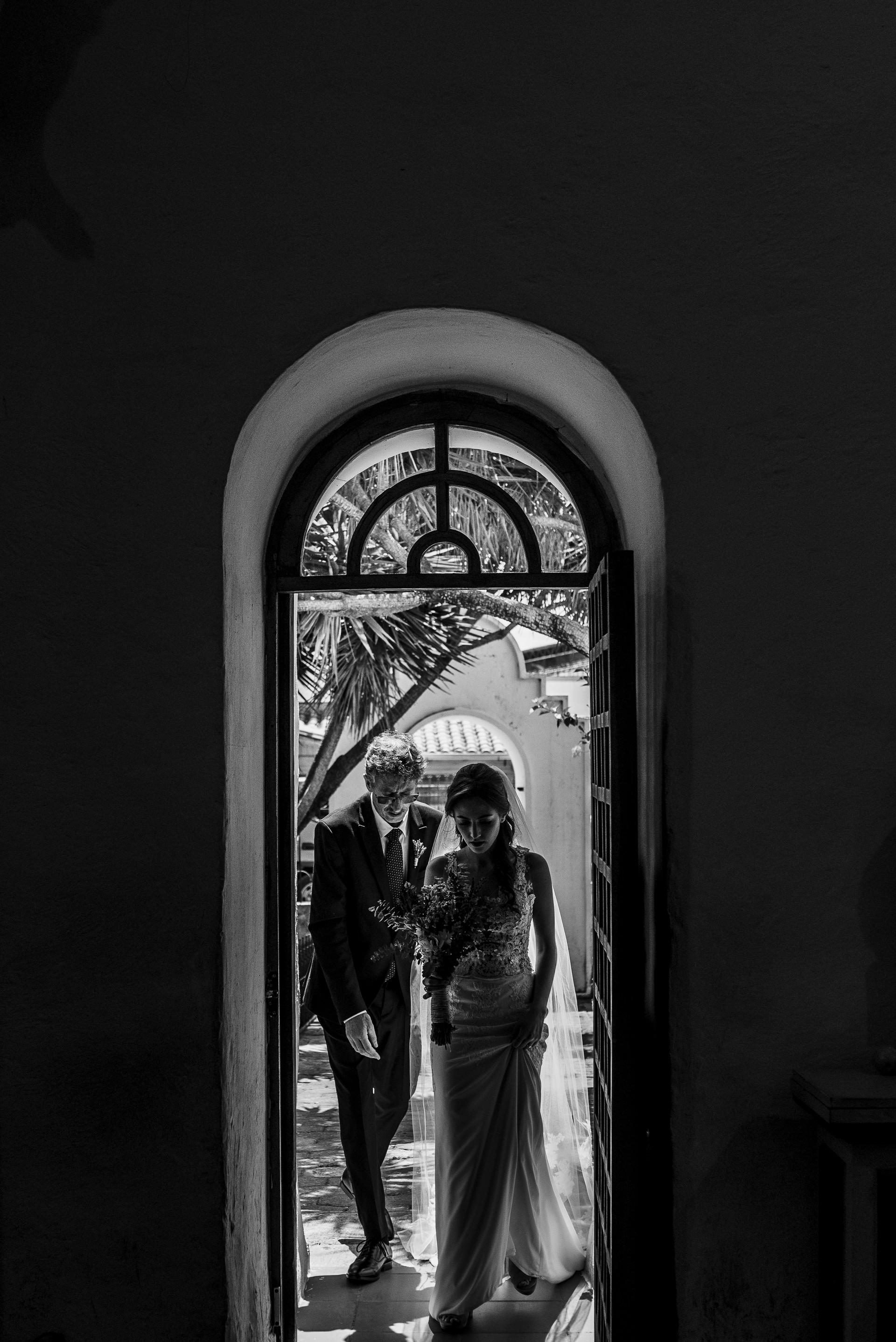 FOTOGRAFO DE BODAS MALAGA-43.jpg