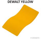 DeWalt-Yellow.png
